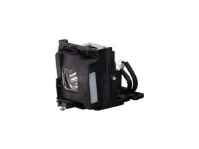 Lampa do projektoru Sharp PG-F255W