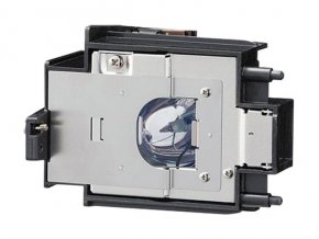 Lampa do projektoru Sharp XV-215000