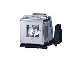 Lampa do projektoru Sharp XR-55X