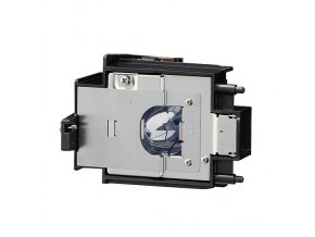 Lampa do projektoru Sharp PG-D40W3D