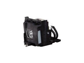 Lampa do projektoru Sharp XG-K230XA