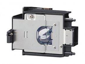 Lampa do projektoru Sharp XV-Z15000U