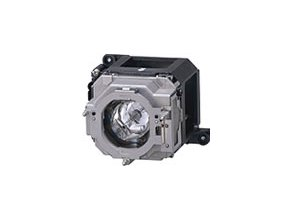 Lampa do projektoru Sharp XG-C330