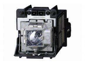 Lampa do projektoru Sharp XG-P610X-N
