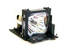Lampa do projektoru Hitachi CP-S860W
