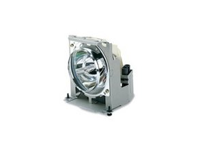 Lampa do projektoru Hitachi CP-X5