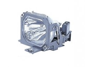 Lampa do projektoru Hitachi CP-S385W