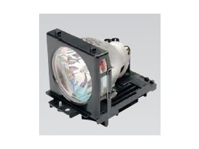Lampa do projektoru Hitachi CP-S833