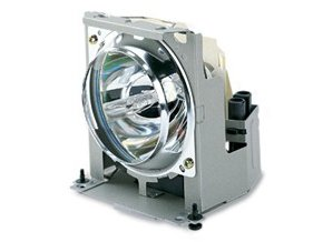 Lampa do projektoru Hitachi HCP-80X