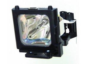 Lampa do projektoru Hitachi PJ-LC2001