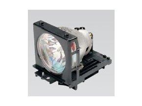 Lampa do projektoru Hitachi CP-L500A