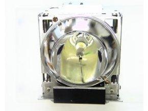 Lampa do projektoru Hitachi CP-L750