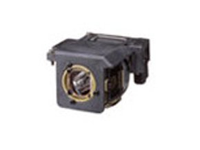 Lampa do projektoru Hitachi PJ-LC9W