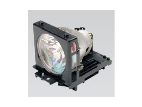 Lampa do projektoru Hitachi CP-S235W