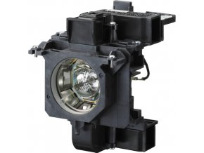 Lampa do projektoru Hitachi CP-A100