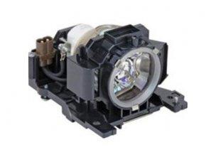 Lampa do projektoru Hitachi VisionCube LSV-40