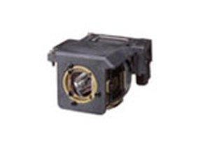 Lampa do projektoru Hitachi ED-PJ32