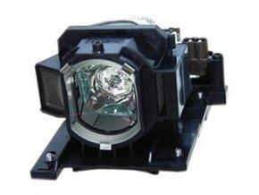 Lampa do projektoru Hitachi CP-RX94