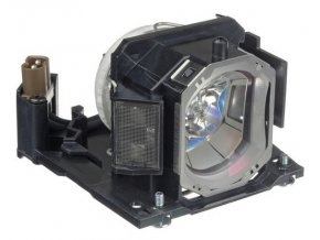 Lampa do projektoru Hitachi CP-DX300