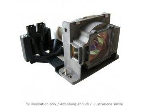 Lampa do projektoru Hitachi CP-X5021