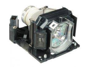 Lampa do projektoru Hitachi CP-WX12