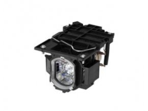 Lampa do projektoru Hitachi CP-AW312WN