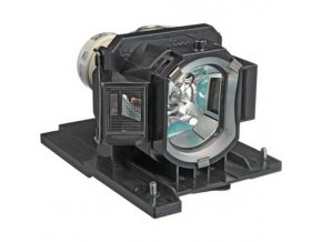 Lampa do projektoru Hitachi CP-X4030WN