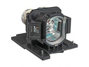 Lampa do projektoru Hitachi CP-EX401