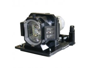 Lampa do projektoru Hitachi CP-EX400