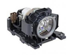 Lampa do projektoru Hitachi CP-WX9211