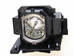 Lampa do projektoru Hitachi CP-D20J