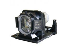 Lampa do projektoru Hitachi CP-EW300N