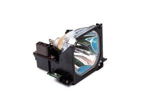 Lampa do projektoru Epson EMP-8000