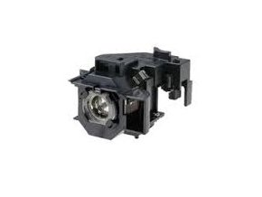 Lampa do projektoru Epson EMP-TWD10