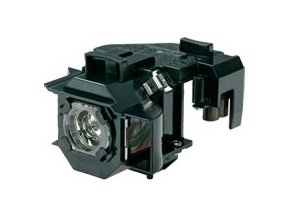 Lampa do projektoru Epson EMP-TW20