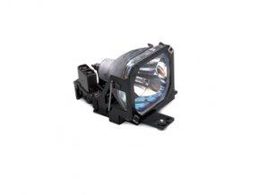 Lampa do projektoru Epson EMP-8300