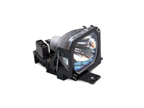 Lampa do projektoru Epson PowerLite 715c