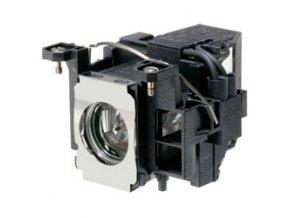 Lampa do projektoru Epson EB-1725