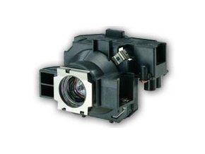 Lampa do projektoru Epson EMP-740