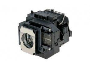 Lampa do projektoru Epson EB-W8D