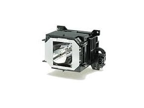 Lampa do projektoru Epson EMP-TW500