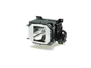 Lampa do projektoru Epson PowerLite Cinema 500