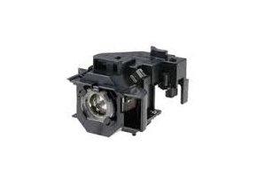 Lampa do projektoru Epson EMP-W5D