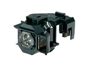 Lampa do projektoru Epson EMP-S3L
