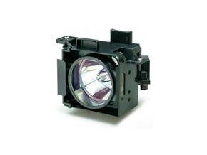 Lampa do projektoru Epson EMP-81+