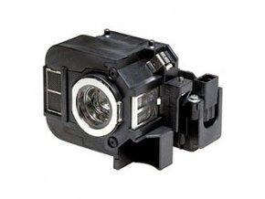Lampa do projektoru Epson EB-84