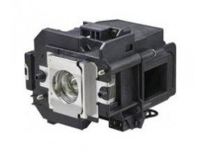 Lampa do projektoru Epson EH-R4000