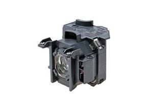 Lampa do projektoru Epson PowerLite 1700c