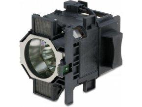 Lampa do projektoru Epson EB-Z8050WNL
