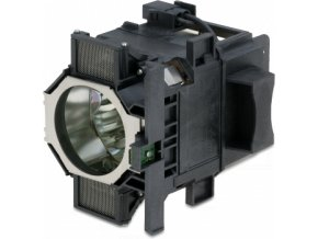 Lampa do projektoru Epson EB-Z8000W